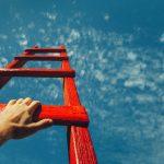 【二〇〇万人の資質を調査】あなたの才能を知るための3つの手がかり【ストレングスファインダー®】