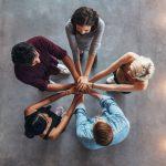 【マネージャー必見】社員の強みを土台にした組織を築くための3つのステップ